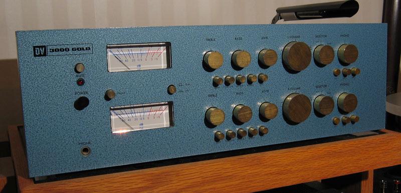 Poste Radio Vintage also 171274422391 additionally Viewtopic likewise 281726812859 furthermore 3. on telefunken radio ebay